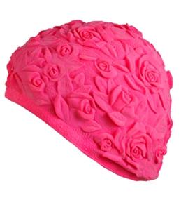 Creative Sunwear Latex Ornament Cap