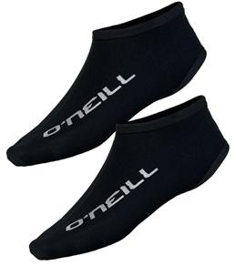 O'Neill Fin Socks (Pair)
