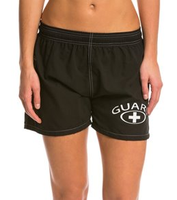 Waterpro Female Lifeguard Shorts
