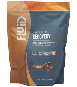 Fluid Recovery (Canister)