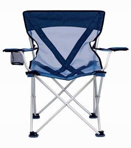Travel Chair Teddy Beach Chair