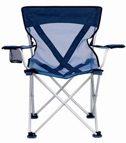 Travel Chair Teddy Aluminum Beach Chair