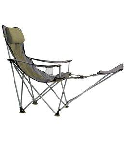 Travel Chair Big Bubba Beach Chair