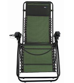 Travel Chair Lounge Lizard Beach Chair