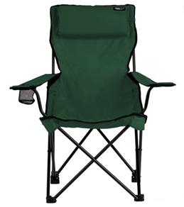 Travel Chair Classic Bubba Beach Chair