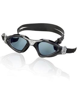 Aqua Sphere Kayenne Goggle Smoke Lens