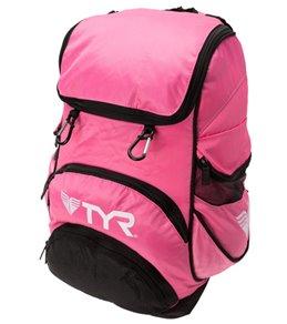 TYR Alliance Team Backpack II