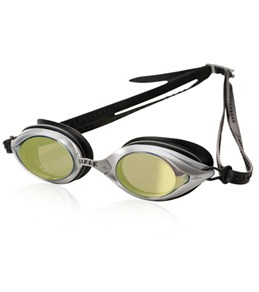 Sable Water Optics Competitive Mirrored Goggle