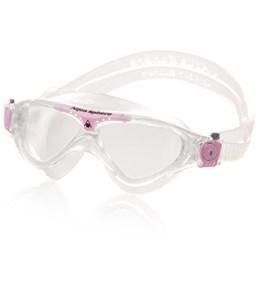 Aqua Sphere Vista Kid Clear Lens Goggle