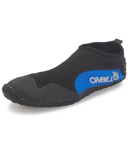 O'Neill Unisex Reactor Surf Boot