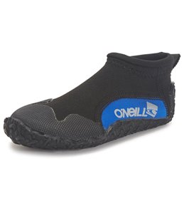 O'Neill Youth Reactor Surf Boot