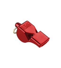 Fox40 Lifeguard Whistle