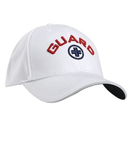 TYR Standard LifeLifeguard Cap