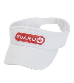 TYR Standard LifeLifeguard Visor
