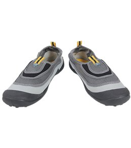 Cudas Men's Flatwater Water Shoes
