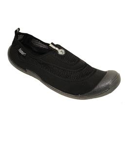 Cudas Men's Flatwater Water Shoes