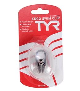 TYR Ergo Nose Clip