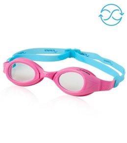 36c5e29c480d FINIS Swim Goggles at SwimOutlet.com