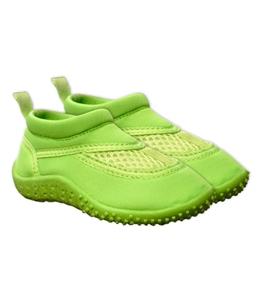 iPlay Kid's Swim Shoes