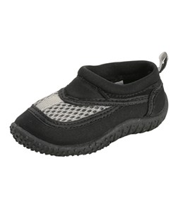 Black Water Shoes & Sandals - Largest Selection Online at ...