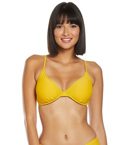 a2bca30c8fcc6 Buy Women s Bra Sized Swimwear Online at SwimOutlet.com
