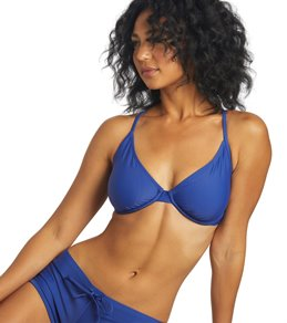 19627 38793 259x292 AUTO bra sized swimwear at swimoutlet com,Gta 5 Swimwear