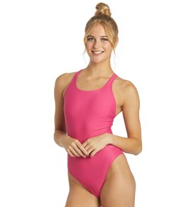 Image result for swimsuits