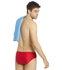 b8d3ae93348 Buy Men's Swim Briefs Online at SwimOutlet.com