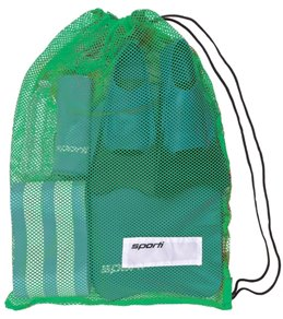 93e8956a18 Mesh Bags at SwimOutlet.com