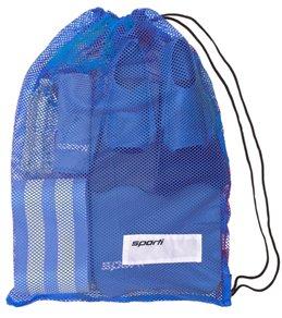 Sporti Mesh Bag