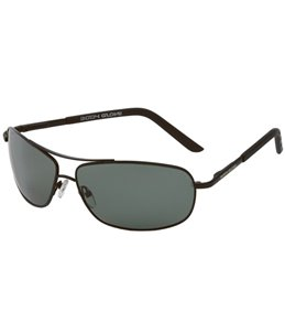 Body Glove Maui Polarized Sunglasses