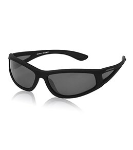 Body Glove FL1-A Polarized Floating Sunglasses