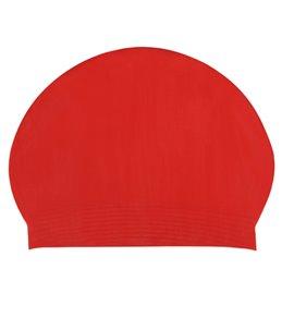 24e69d1883b Latex Swim Caps at SwimOutlet.com