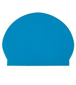 Sporti Latex Swim Cap