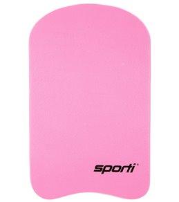 Sporti Adult Kickboard