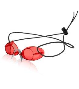 Sporti Antifog Swedish Goggle + Bungee Strap