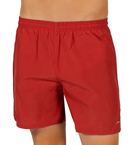 Ocean Racing Men's Water Short