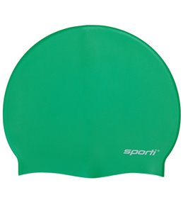 Swim Caps at SwimOutlet.com 01271b076fc9