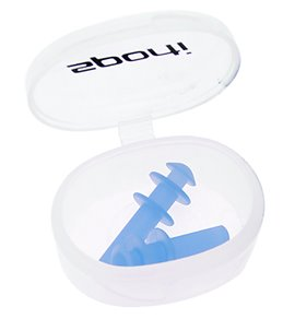 Sporti Silicone Ear Plugs