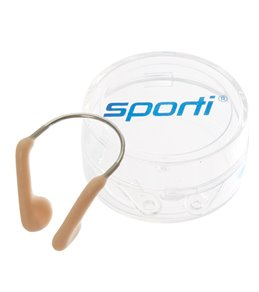 Sporti Swim Clip