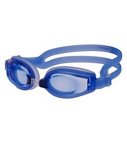 7c348b9116 Prescription Swim Goggles at SwimOutlet.com
