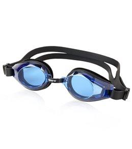 58b46cb3f19 Sporti Training Goggles at SwimOutlet.com