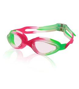 68c6f2274678 Women s Swim Goggles at SwimOutlet.com