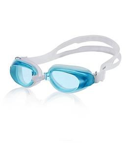best goggles v1b8  Sporti Antifog Snapper Jr Goggle