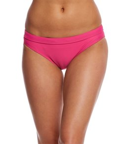 Sporti Hipster Workout Bikini Swim Bottom