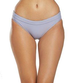 43e0f12910 Women's Missy Bikini Bottoms at SwimOutlet.com
