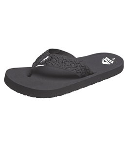 Reef Men's Smoothy Flip Flop
