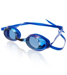 be861eb8275 Sporti Training Goggles at SwimOutlet.com