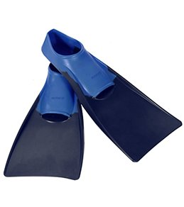 Sporti Floating Swim Fins