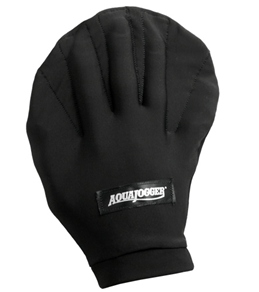 AquaJogger Web Pro Gloves